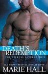 Death's Redemption (Eternal Lovers, #2)