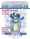 Subterranean Magazine, Summer 2011
