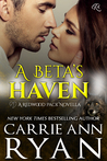 A Beta's Haven (Redwood Pack, #5.5)