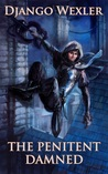 The Penitent Damned (The Shadow Campaigns #0.5)
