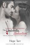 The Cinderella Seduction (Suddenly Cinderella, #3)