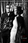 Suit & Fangs