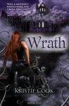 Wrath (Soul Savers, #5)