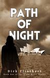 Path of Night (Night Beast, #1)