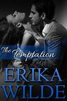 The Temptation (The Marriage Diaries, #4)