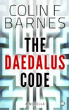 The Daedalus Code