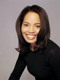 Erica Kennedy