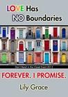 Forever. I Promise.
