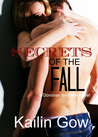Secrets of the Fall (Donovan brothers, #2) (Loving Summer, #4)
