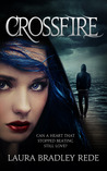 Crossfire (Darkride Chronicles, #2)
