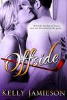 Offside (Heller Brothers, #5)