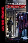 Ultimate Comics: Spider-Man, by Brian Michael Bendis, Volume 5