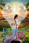 Eternity (Crossroads Saga, #4)