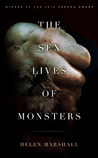 The Sex Lives of Monsters