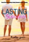 Lasting Summer (Loving Summer, #5)
