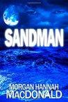 Sandman (The Thomas Family, #1)