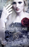 Second Stone (Souls of the Stones, #2)