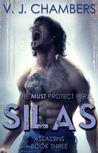 Silas (Assassins, #3)