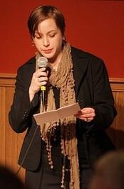 Helen Boyd