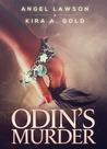 Odin's Murder (Odin's Murder, #1)