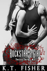 Rockstar's Girl (Decoy, #2)
