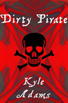 Dirty Pirate