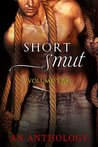 Short Smut: Volume Two