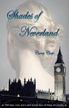 Shades of Neverland