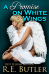 A Promise on White Wings (Wiccan-Were-Bear, #7)