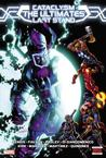 Cataclysm: The Ultimates' Last Stand