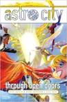Astro City, Vol. 9: Through Open Doors