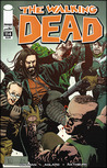 The Walking Dead, Issue #114