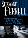 Hunted (Edgars Family, #2)