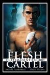 The Flesh Cartel #11: Permanent Record
