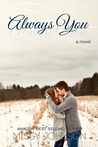 Always You (Love Hurts, #1)