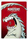 Monsters! and Other Stories
