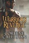 Warrior's Revenge (Warrior's Of The Realm, #1)