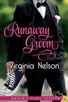 Runaway Groom (Watkin's Pond, #1)