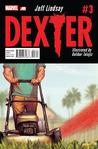 Dexter #3 (Dexter)