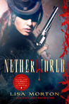 Netherworld (The Chronicles of Diana Furnaval, #1)