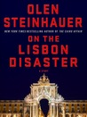 On the Lisbon Disaster