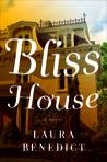 Bliss House