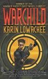Warchild (Warchild, #1)