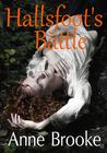 Hallsfoot's Battle (Gathandrian Fantasy Trilogy #2)