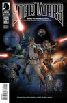 The Star Wars (The Star Wars, #1)