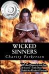 Wicked Sinners (Sinners, #2)