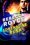 Adrenaline Rush (The Capes, #2)