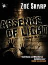 Absence of Light (Charlie Fox, #11)