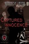 Captured Innocence (CSA Case Files, #1)