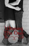 Winning Me Over (Unexpected Love, #2)